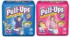 Print the new $2/1 Huggies Pull-Ups coupon! - http://printgreatcoupons.com/2013/11/25/print-the-new-21-huggies-pull-ups-coupon/