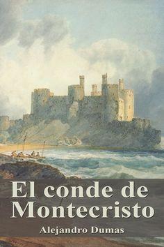 Lee una muestra gratuita o comprar El conde de Montecristo de Alejandro Dumas. Puedes leer este libro con iBooks en tu iPhone, iPad, iPodtouch o Mac.