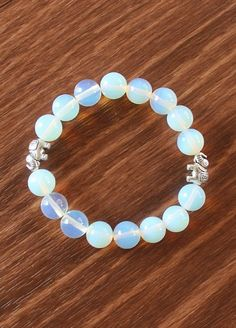 Provided New Natural Stone Chakra Bead Bracelet Women Fashion Bead Men Charm Bracelets Yoga Jewelry Part Gift B1062 Jewelry & Accessories