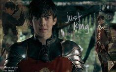 Edmund from Narnia. Edmund Narnia, Narnia Cast, Narnia 3, Narnia Prince Caspian, Skandar Keynes, Edmund Pevensie, Cs Lewis, Chronicles Of Narnia, Literary Quotes