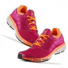 best cheap e3f34 40160 With the new Adidas running shoes  this is the new boost by Adidas running  shoes.