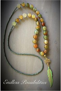 As you go on your precious jewelry making journey, you'll discover that you will frequently encounter wires. Precious jewelry makers, the innovative lot, have actually discovered lots of ways to integrate them in pieces in various ways. Diy Jewelry Necklace, Feather Necklaces, Simple Necklace, Gemstone Necklace, Necklace Designs, Handmade Necklaces, Boho Jewelry, Beaded Jewelry, Handmade Jewelry