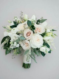 Wedding Flowers, Bridal Bouquet, Bridesmaid Bouquet, Wedding Planning Tips, Bride, Wedding Decorations, Wedding Decor, Wedding, - Charming Grace Events https://www.charminggraceevents.com/