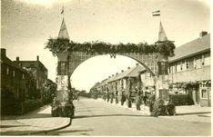 Oude foto's van Amersfoort - Serc History, Outdoor, Outdoors, Historia, Outdoor Games, History Activities, Outdoor Life