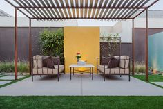 Modern Contempory House Paint Colors Outdoors Outdoor Design Ideas, Pictures, Remodel and Decor