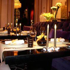 Las Vegas Restaurants: Restaurant Reviews by 10Best