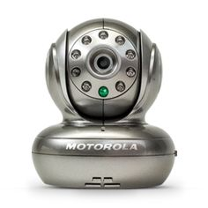 Motorola Mobility, owned by Google, makes Android smartphones and Bluetooth accessories to keep people connected.