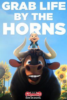 154 Best Ferdinand Images Animation Movies Anime Films Cartoon