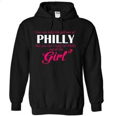 Love Philly. - #sweatshirt men #sweatshirt and leggings. SIMILAR ITEMS => https://www.sunfrog.com/States/Love-Philly-2922-Black-Hoodie.html?68278