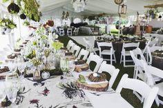 Botanical Olive Farm Wedding by Justin Davis Farm Wedding, Getting Married, Bride, Photography, Wedding Bride, Photograph, Bridal, Fotografie, Photoshoot