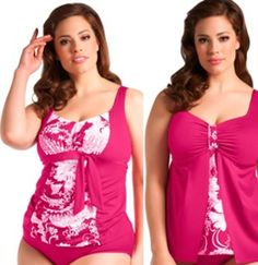 Swimsuits available sizes up to HH CUP!
