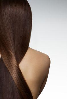 Hair details on Behance Shot Hair Styles, Long Hair Styles, Hair Photography, Keratin Hair, Silk Hair, Hair Images, Grow Hair, Hair Art, Hair Inspiration