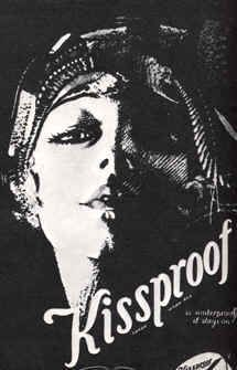 """The Jazz Age began after the end of WWI. In attempts to rebel against the previous generation, whom many young adults blamed as the reason for the war, jazz music became popular for it was different than the previously popular classical music. Women adopted flapper clothing styles and many young people created new """"scandalous"""" dances to jazz music."""