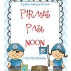 This is one of my favorite books in the series because we meet the M person! I made this packet different from my previous MTH resource packs.   Th...