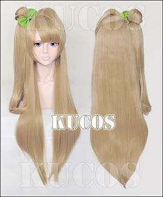 26.23$  Watch now - http://aij1g.worlditems.win/all/product.php?id=32292026564 - Love Live! Minami Kotori Cosplay Wig