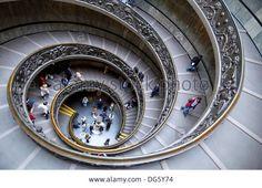 Donato Bramante vatican city - Google Search