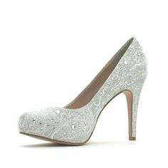 PERFECT - Heels - For Her