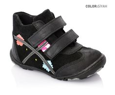 Minimen Orthopedic Kids Shoe https://www.minimen.com.tr