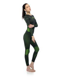 Бесплатная Доставка. женщины set underwear, Brand Thermal underwear. bamboo, зима здоровые femme теплые костюмы лонг джонс функция