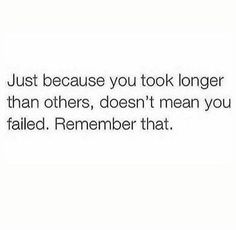 #NOTE:ToSelf