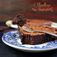 Il était une fois la pâtisserie: 40 recettes de gâteaux au chocolat Buffet, Sentiments, Desserts, Blog, Life, Molten Lava Cakes, Junk Food, Chocolate Cake, Foods