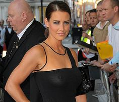 Celebrities: Latest news, pictures, exclusive interviews & features from HELLO! A look at the hottest celebrity relationships, pregnancies & break ups Sky Sports Presenters, Tv Presenters, Kirsty Gallacher, Female News Anchors, Future Wife, Celebrity News, Breakup, Pregnancy, Interview
