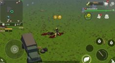 The best Warz: Law Of Survival hack tool is ready to use. Our hack can help you to generate hundreds of free Money. We do not implement any human verification or survey for this tool. For that reason, you should try it now especially since it can give you Warz: Law Of Survival unlimited Money!