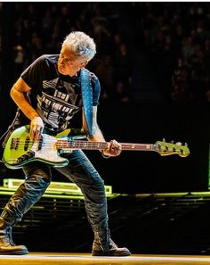 Adam Clayton, Best Guitarist, Bass Guitars, U2, Cool Bands, Rock, Skirt, Locks, The Rock