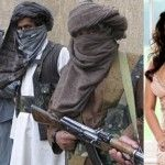 Veena is an example for all women: says TTP