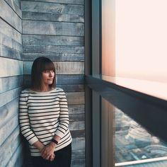 @dearleila  #makeportraits