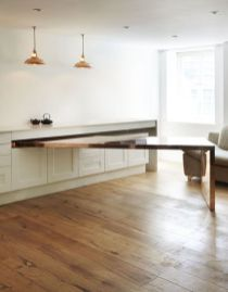 Amazing Small Dinning Table Furniture Ideas (7)