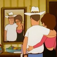 Peggy hill sex moving pics