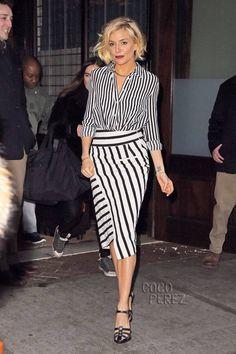 Bild från http://i.perezhilton.com/wp-content/uploads/2015/01/sienna-miller-stripes-in-new-york__oPt.jpg.