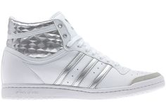 Adidas Originals Tops, Wedged Trainers, 5 To 7, Adidas Sneakers, Best Deals, Ebay, Shoes, Women, Fashion
