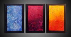Die 3 Gunas: Die grundlegenden Erscheinungsweisen unserer Schöpfung Om Pictures, Original Tattoos, Wands, Chakra, Painting, Buddha, Fitness, Yoga Tattoos, Lute