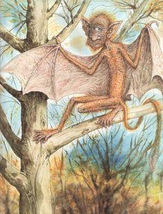 Лядашчык — в белорусской мифологии (согласно записей П.Древлянского) злой дух, портящий людей. Liadashchyk - a type of evil spirit