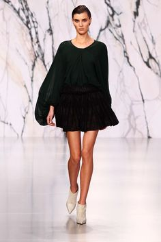 See by Chloé - Fall 2012 Ready-to-Wear