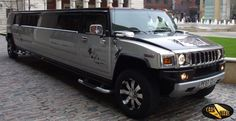 Silver Hummer Photo Gallery from CarsForStars Luxury Car Hire, Luxury Cars, Prom Car, Prestige Car, Hummer H2, Party Bus, Self Driving, Wedding Car, Limo
