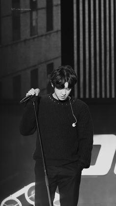 I can already hear his voice Baekhyun, Park Chanyeol Exo, Kpop Exo, Kai, Chansoo, Chanbaek, Exo Ot12, Jinjin Astro, Kim Minseok
