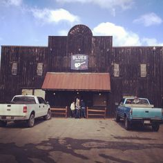 Blues Smoke Pit - Moorefield, WV | Yelp