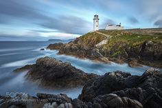 Fanad Head by Harb1 #Landscapes #Landscapephotography #Nature #Travel #photography #pictureoftheday #photooftheday #photooftheweek #trending #trendingnow #picoftheday #picoftheweek