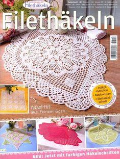 Filethakeln FI414 2018
