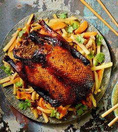 Najlepsze Obrazy Na Tablicy Kuchnia Azjatycka 24 W 2014
