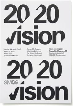 Most Creative typography designs - Best Collectionig (13)