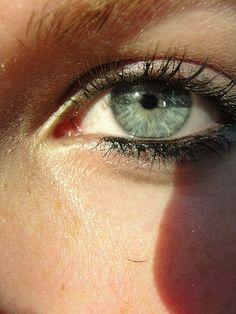 do eyelashes grow back? find out now :) | Beautiful Eyes ...