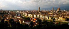 Cosa visitare a Firenze: arte e  storia in una delle città più belle del mondo