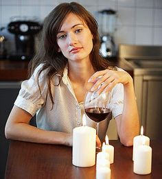 You know there are a lot of things you can't do, eat, or drink once you're pregnant, but did you know you should also change your lifestyle when you're trying to conceive? Put out those cigarettes, pass on that glass of wine, and say sayonara to your triple-shot lattes from Starbucks. Here are the bad habits you need to ditch, and, more important, how to do it.