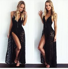 It's backkkk Restocked in all sizes!  Shop our new 'GISELE LACE DRESS - BLACK' via the link in our bio#chiffonboutique  via CHIFFON BOUTIQUE OFFICIAL INSTAGRAM - Celebrity  Fashion  Haute Couture  Advertising  Culture  Beauty  Editorial Photography  Magazine Covers  Supermodels  Runway Models