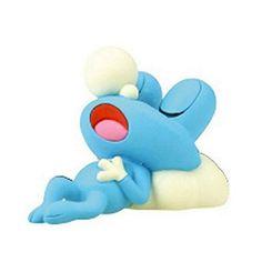 Pokemon XY Goodnight Friends Figure Tomy - froakie Takara Tomy http://www.amazon.com/dp/B00HNKLVHG/ref=cm_sw_r_pi_dp_celMvb0YNTHFW