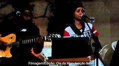 NEGA ACÚSTICO: Kid Abelha - Lágrimas E Chuva